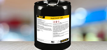Zerust® Axxanol™ 33CD