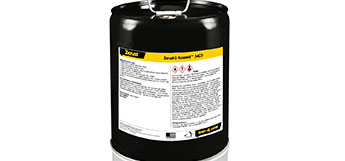 Zerust® Axxanol™ 34CD