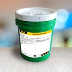 bio based rust preventative oil