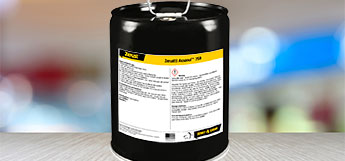 Zerust Axxanol 750 VCI Oil