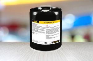 rust prevention spray