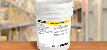 Zerust® Axxanol™ Spray-G