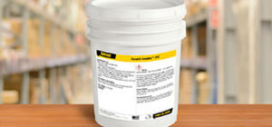 water-dilutable corrosion preventive concentrate