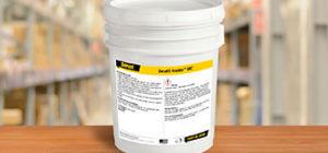 long lasting water-based rust preventative coating