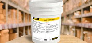 corrosion inhibiting additive