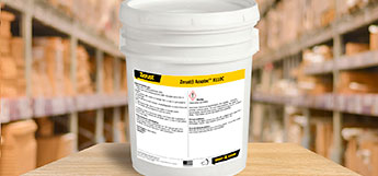 Zerust® Axxatec™ 8110C Additive