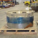 high pressure wash corrosion inhibitor