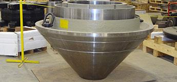 Zerust Axxaclean HPW-100C