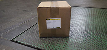 Zerust® AxxaVis™ PX-10-HRD