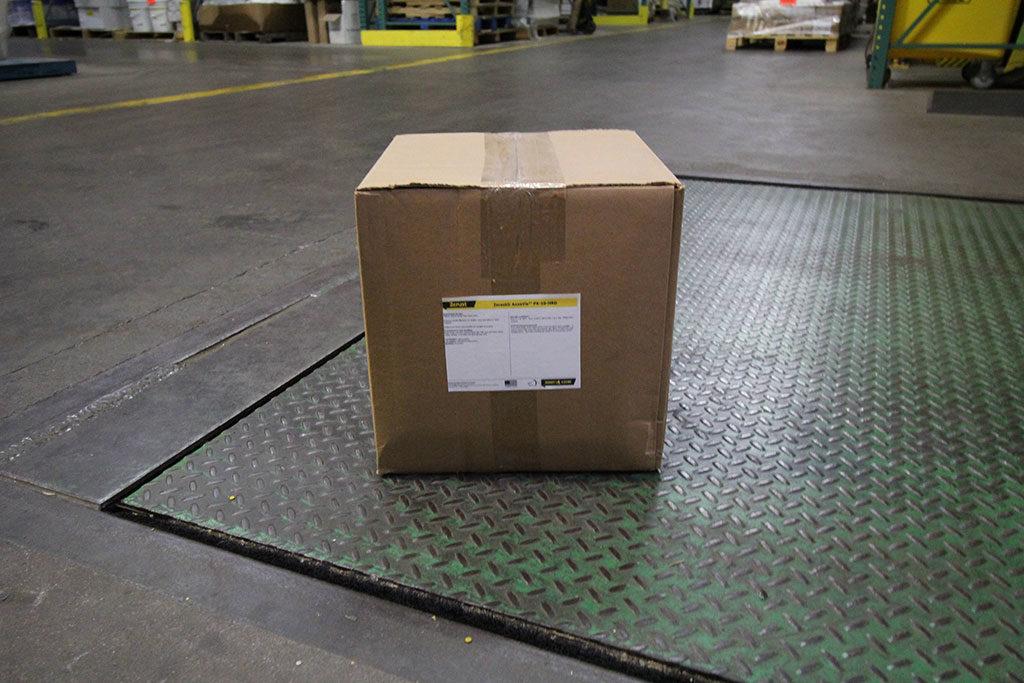 hard water conditioner for metalworking fluids