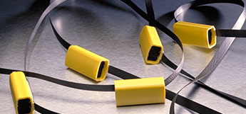 Zerust ICT Pipe Strips