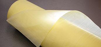 Zerust® ICT®520-SRA VCI Plastic Scrim