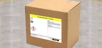 Zerust® ActivPowder™(LS)-10F