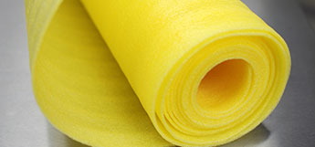Zerust® ICT®570 VCI Foam Sheeting