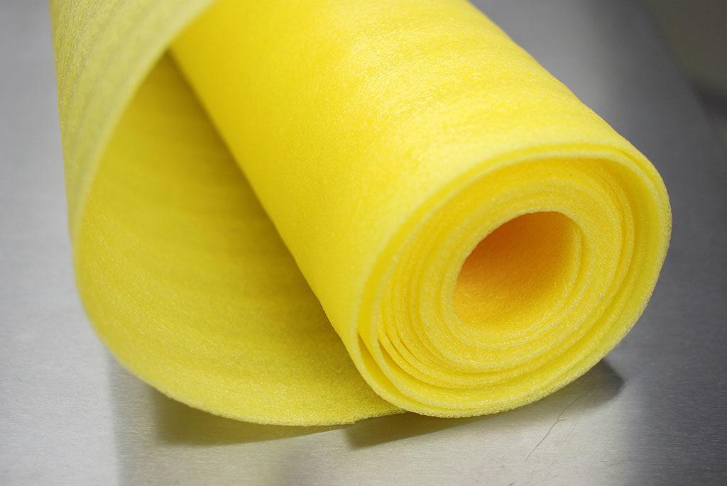 vci foam sheeting
