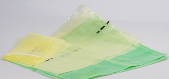 Zerust® ICT® VCI Bags