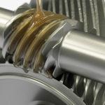 anti corrosion grease