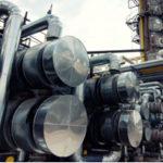 Oil & Gas corrosion