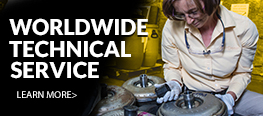 worldwide corrosion solutions service