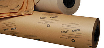 VCI Kraft Packaging Paper