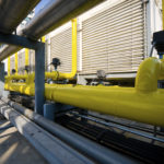 Hydrostatic Testing corrosion solutions