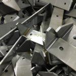 high-flash corrosion inhibitor