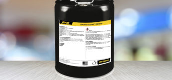Zerust® Axxanol™ 33CD-HF