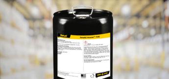 Zerust® Axxanol™ 710C