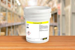 water based rust inhibitor