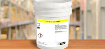 Zerust® Axxatec™ 87-MW3