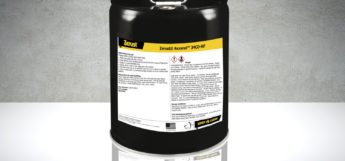 Zerust® Axxanol™ 34CD-HF
