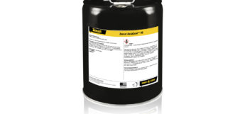 Zerust® AxxaCoat™ 90 Series