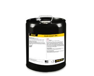 VCI Oil Additive