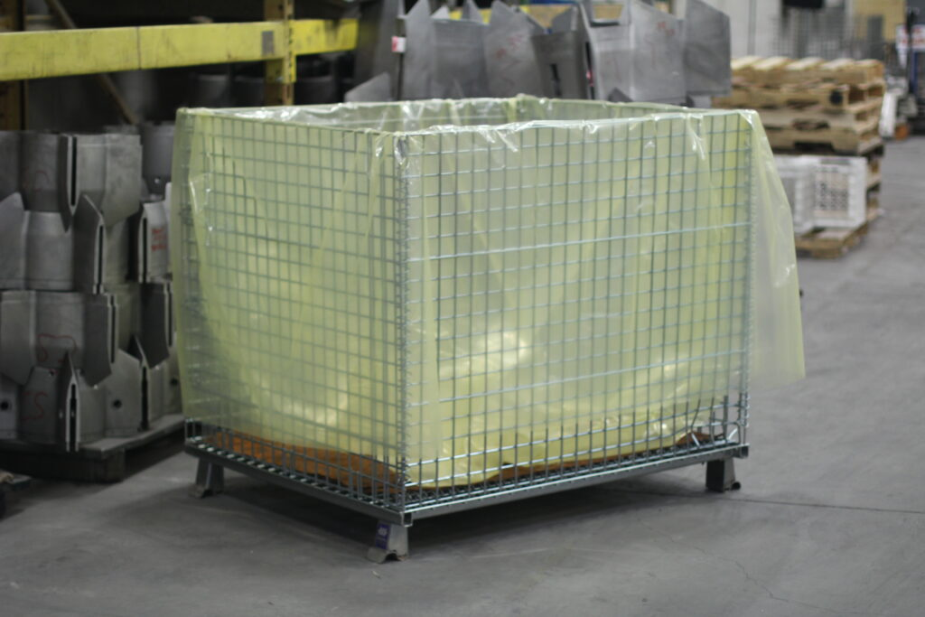 automotive corrosion protection