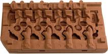 Sand Core