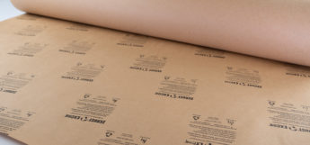 Zerust® ICT®427 VCI Kraft Paper