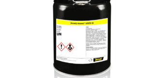 Zerust® Axxanol™ A35CD-32