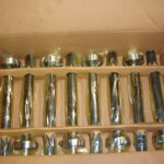 Automotive Corrosion