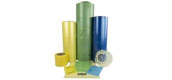 VCI Packaging Films