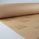 VCI Kraft Paper