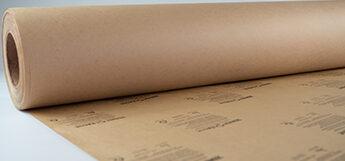 Zerust® ICT®420 VCI Kraft Paper Rolls