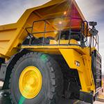 heavy equipment corrosion